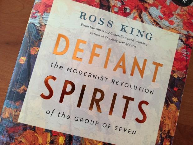 defiant_spirits